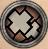 FrontierGen-Transcend Raw Icon