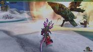 FrontierGen-Zenith Daimyo Hermitaur Screenshot 010