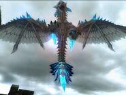 FrontierGen-Zerureusu Screenshot 003