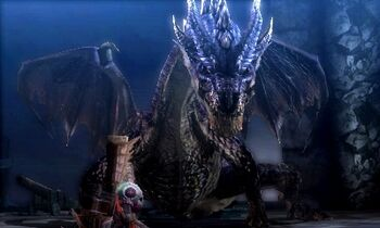 User blog:BannedLagiacrus/Monster Appreciation Week: Fatalis