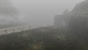 MHFU-Old Jungle Screenshot 045