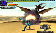 MHGU-Diablos Screenshot 006