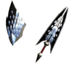 MHGU-Sword and Shield Render 053