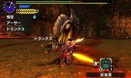 MHGen-Brachydios Screenshot 034