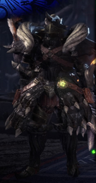 MHWI-DiablosNeroA+ArmorSet