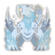 MHWI-Frostfang Barioth Icon