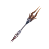 MHWI-Insect Glaive Render 026