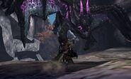 MH4-Gore Magala Screenshot 037