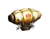MHGU-Light Bowgun Render 041