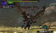 MHGen-Rathian Screenshot 013