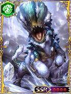 MHRoC-Jade Barroth Card 001