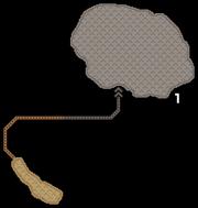 FrontierGen-Sanctuary Map