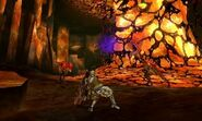 MH4-Iodrome and Ioprey Screenshot 006