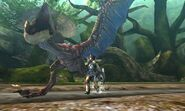 MH4-Yian Kut-Ku Screenshot 007