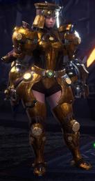 MHWI-UragaanA+ArmorSetF