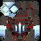 FrontierGen-Akura Vashimu Icon