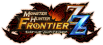 Logo-MHF-ZZ