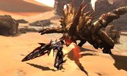 MH4U-Monoblos Screenshot 012