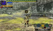 MHGU-Ruined Pinnacle Screenshot 011