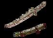 MHO-Long Sword Render 039