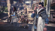 MHW-Analytics Director, Provisions Manager, and Tech Chief Screenshot 001