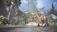 MHW-Ancient Forest Screenshot 009