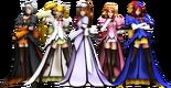 FrontierGen-Guide Daughters Render 003