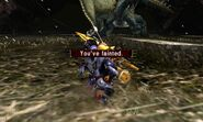 MH4U-Shagaru Magala Screenshot 022