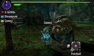 MHGen-Arzuros Screenshot 016