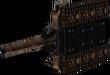 MHP3-Light Bowgun Render 012