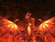 FrontierGen-Crimson Fatalis Screenshot 019