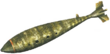 FrontierGen-Hunting Horn 014 Low Quality Render 001