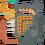 MH1-Gypceros Icon