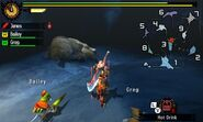 MH4U-Lagombi Screenshot 010