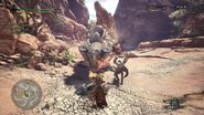 MHW-Barroth Screenshot 004
