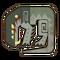 MHW-Girros Icon