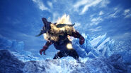 MHWI-Furious Rajang Screenshot 001