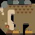 Aptonoth FU Icon