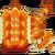 FrontierGen-Taikun Zamuza Icon