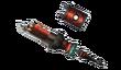 MH4-Gunlance Render 010