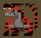 MH4-Molten Tigrex Icon