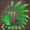 MHFU-Rathian Icon