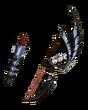MHGU-Bow Render 034