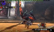 MHGU-Glavenus Screenshot 004