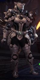 MHWI-BaanA+ArmorSetF