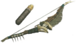 FrontierGen-Bow 019 Low Quality Render 001