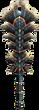 FrontierGen-Great Sword 101 Render 001