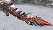 FrontierGen-Harudomerugu Screenshot 008
