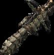 MH3-Bowgun Render 008