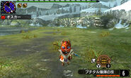 MHGen-Nyanta Screenshot 011